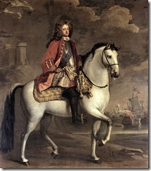 DAHL_Michael_Prince-George-of-Denmark_1704