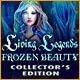 http://adnanboy.com/2013/06/living-legends-frozen-beauty-collectors.html