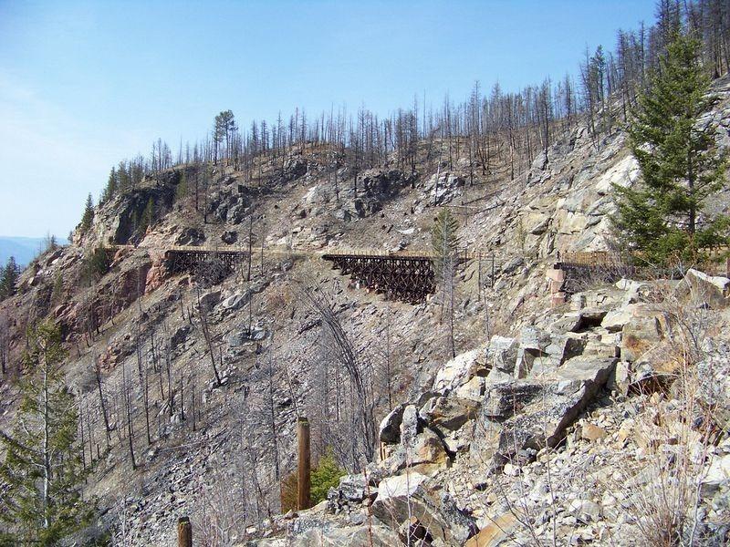 myra-canyon-trestles-10