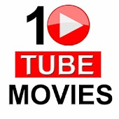 Download 10 Tube Movies 2017 (Top 10 Latest Super Hit) APK for Laptop