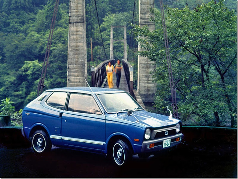 Subaru_Rex_Hatchback 3 door_1972