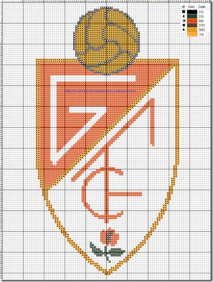 escudo-granada-1