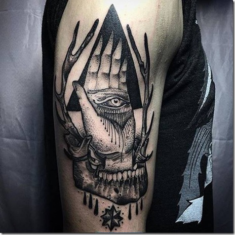 tattoos-good-art-003