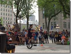 Quebec City 2015-07-20 004