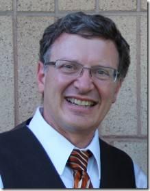 Scott William Pathakis (1960-2014)
