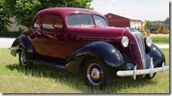 1937-hudson-terraplane-coupe-09451