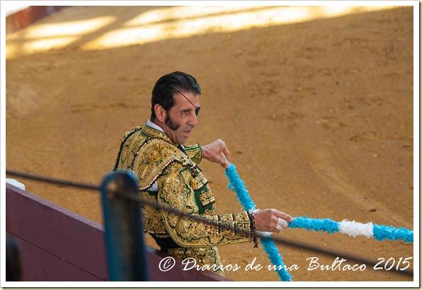 Toros Feria 2015-9860