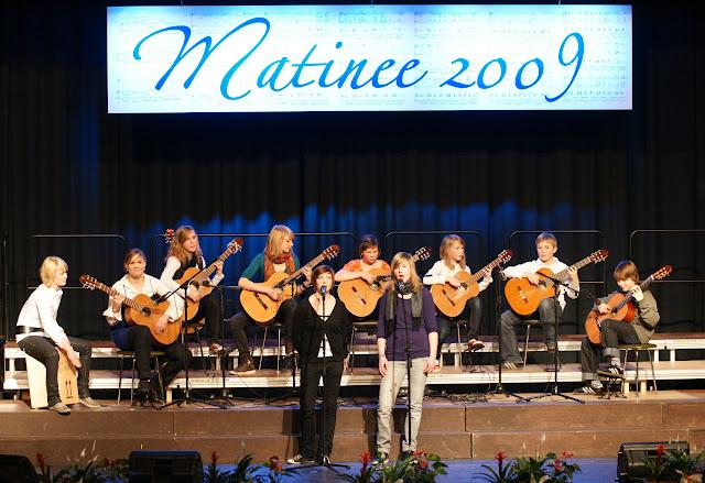Matinee_2009_080.JPG