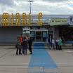 Flughafenführung_FBB_Berlin_2015