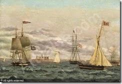 eckersberg-christoffer-wilhelm-skibe-paa-helsingors-rhed-en-d-1520210-500-500-1520210