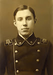 8. Дернов Григорий Павлович, 1916 г.