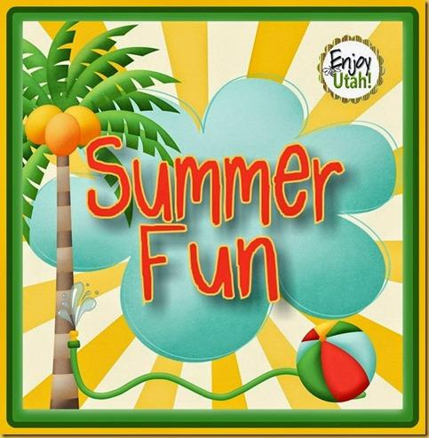 utah summer activities