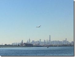 Sandy Hook NYC2 2015-10-12 004