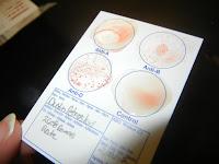 blood_cross_contamination.JPG