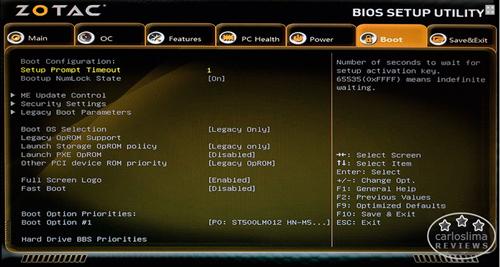 bios6