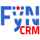 FyNCRM - SuiteCRM Android App