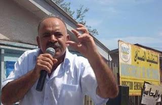 La secrétaire générale de pt a annaba : «L'État est absent»