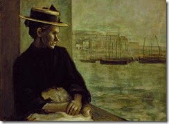 the-charwoman-1904-romaine-brooks