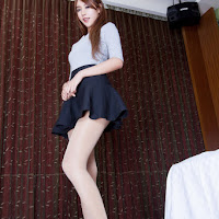 [Beautyleg]2014-09-22 No.1030 Miso 0036.jpg