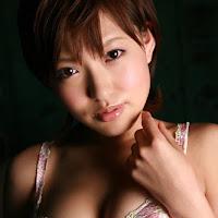 [DGC] 2007.09 - No.478 - Erisa Nakayama (中山エリサ) 062.jpg