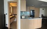 Spacious 1 bedroom apartment on a top floor  Condominiums for sale in Pratumnak Pattaya