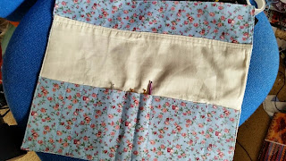 Poppybead blog sewing and crochet