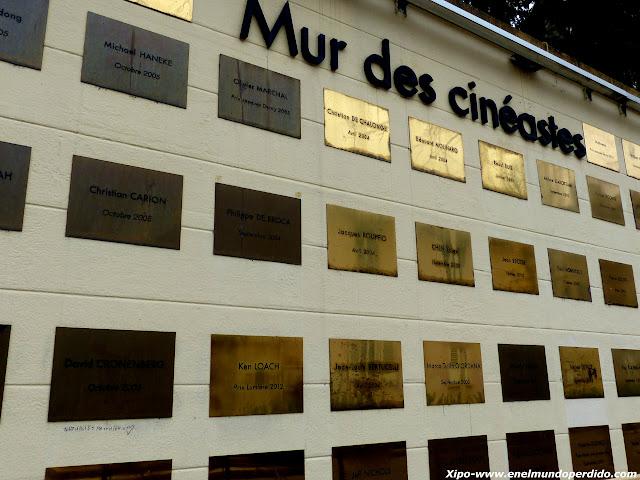 muro-de-los-cineastas-lyon.JPG