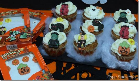 cupcakes halloween lidl espe saavedra (3)