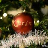 29_Weihnachten_24. Dezember 2015.jpg
