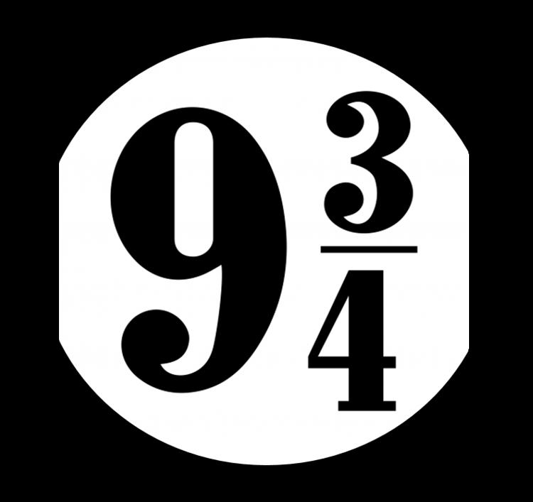 plataforma 9-3-4