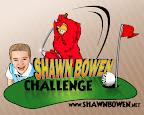 Shawn_Bowen_Challenge.jpg