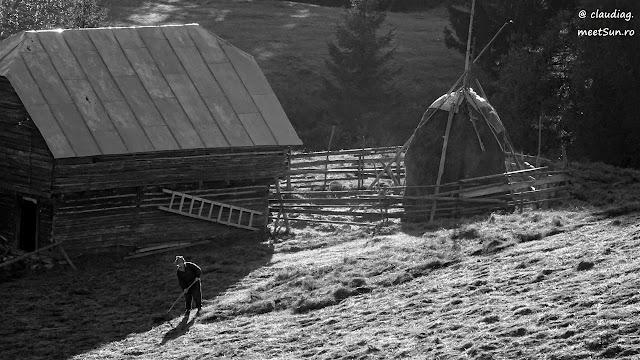 Fundata-Moieciu-toamna-1966w.jpg