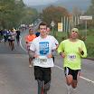 ultramaraton_2015-043.jpg
