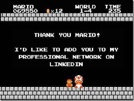 video-game-humor-025