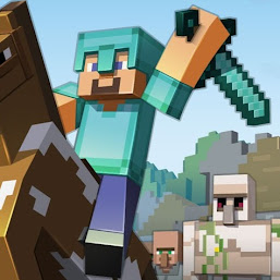 Minecraft Pc photos, images
