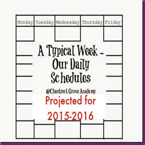 schedule_thumb[3]