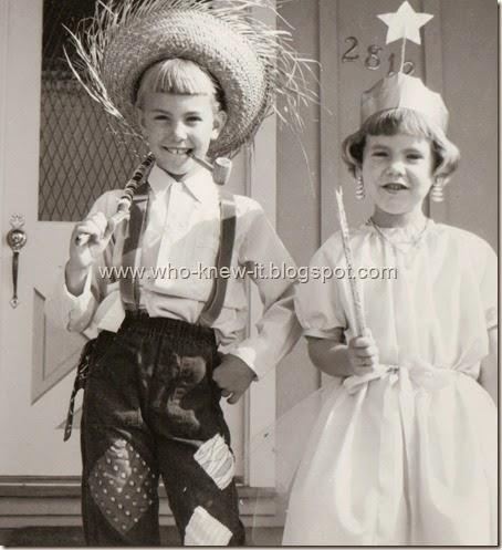 Farmer_Queen 1960