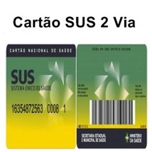 cartao-sus-transferencia-segunda-via-www.meuscartoes.com