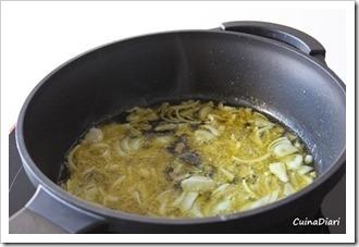 1-1-truita patata cuinadiari-2-1