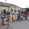 2015-sotosalbos-fiestas (74).JPG