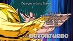 Saint Seiya Soul of Gold - Capítulo 2 - (37)