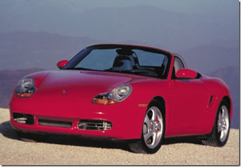 2000-porsche-boxster-photo-165996-s-original
