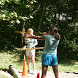 camp discovery - Wednesday 123.JPG
