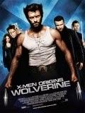 Dị Nhân 4: Người Sói Báo Thù - X-men Origins:... (2009)