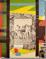RB_Kitaj_3w_work