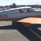 PnP Rescue Flight - 03222015 - 12