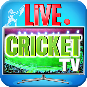 Live Cricket TV HD For PC / Windows 7/8/10 / Mac – Free Download