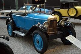 Citroën 1925 C3
