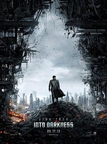 Chìm Trong Bóng Tối - Star Trek Into... (2013)