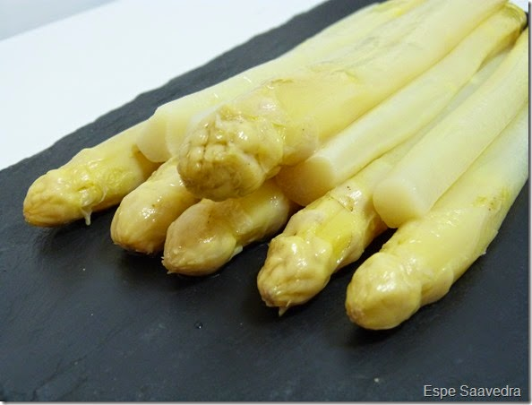 esparragos cocidos espe saavedra (1)